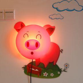 pi-luminaria-decorativa-parede-plafon-porquinho-1