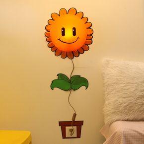 pi-luminaria-parede-plafon-decorativo-florzinha-quarto-1