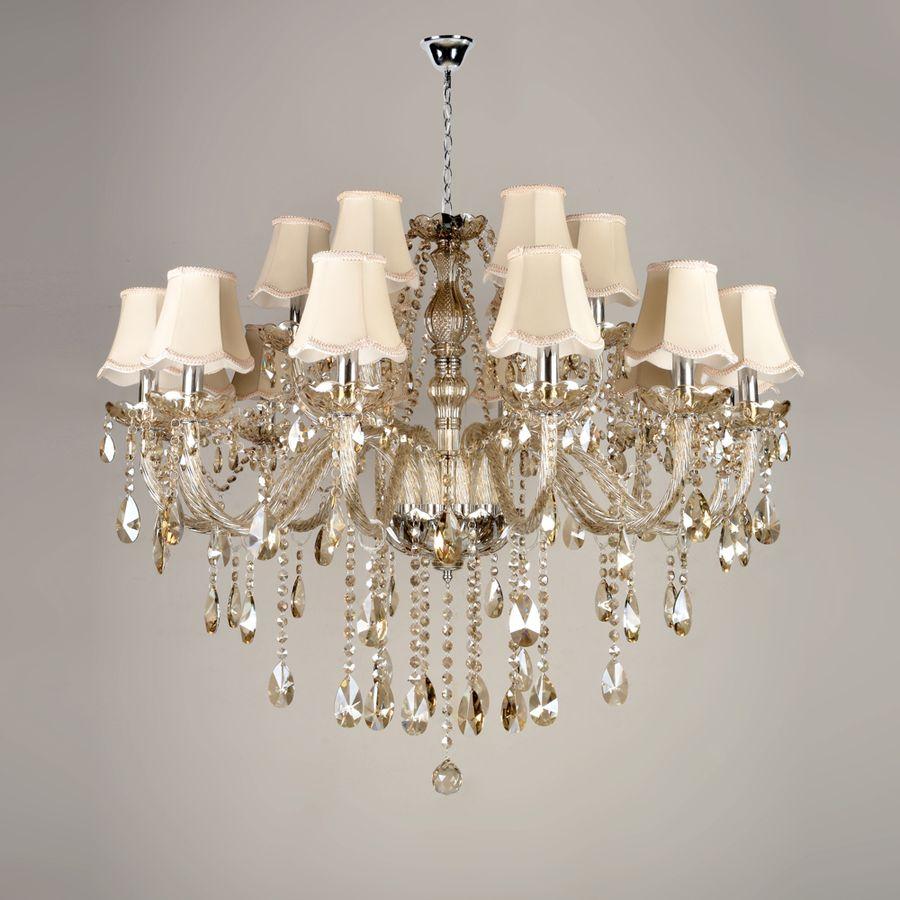 LC1710-18000-zara-champanhe-lustres-18-bracos-luxo-cristais-gotas-01
