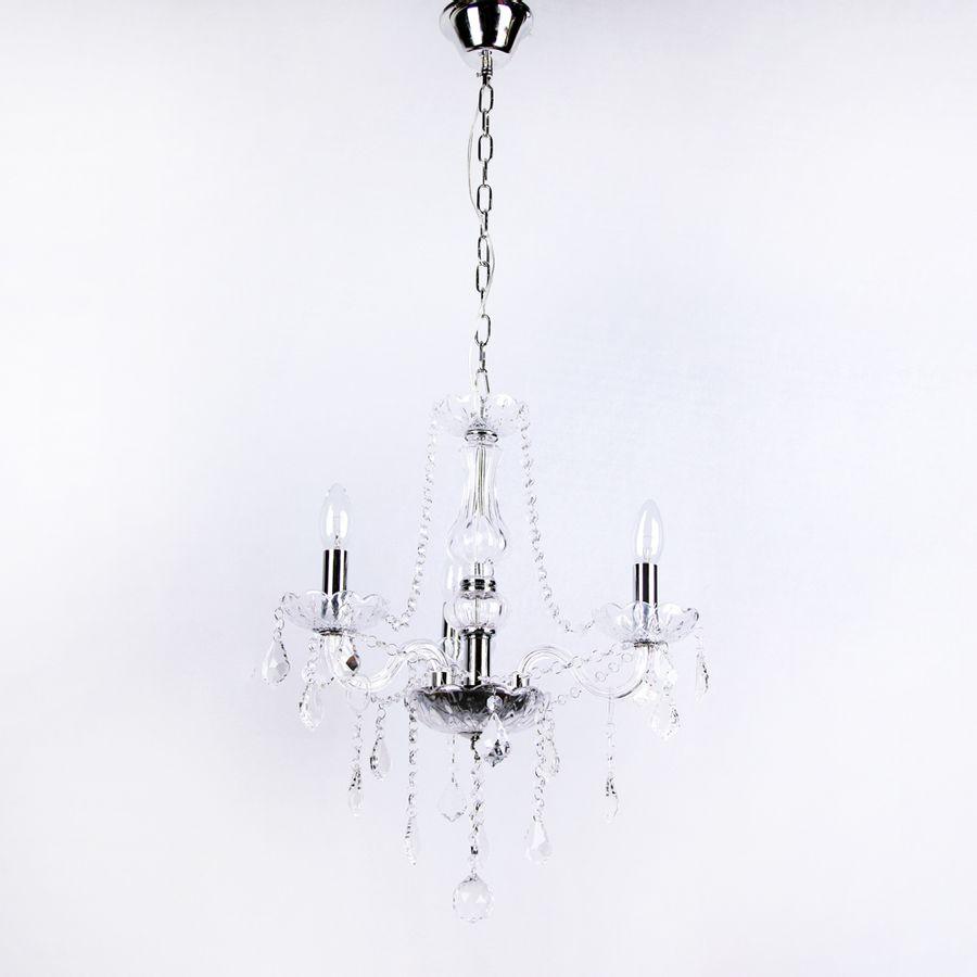 LC-lustre-santorine-transparente-3-bracos-cristais-lapada-vela