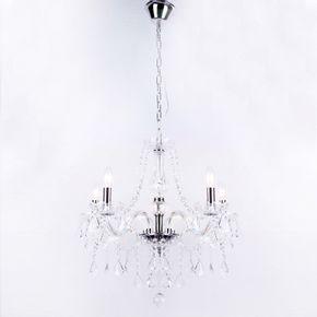LC-lustre-santorine-transparente-bracos-cristais-lapada-vela