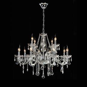 LC-lustre-santorine-transparente-12-bracos-cristais-lapada-vela