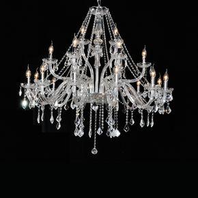 LC-lustre-santorine-transparente-bracos-cristais-lapada-vela-auto-luxo