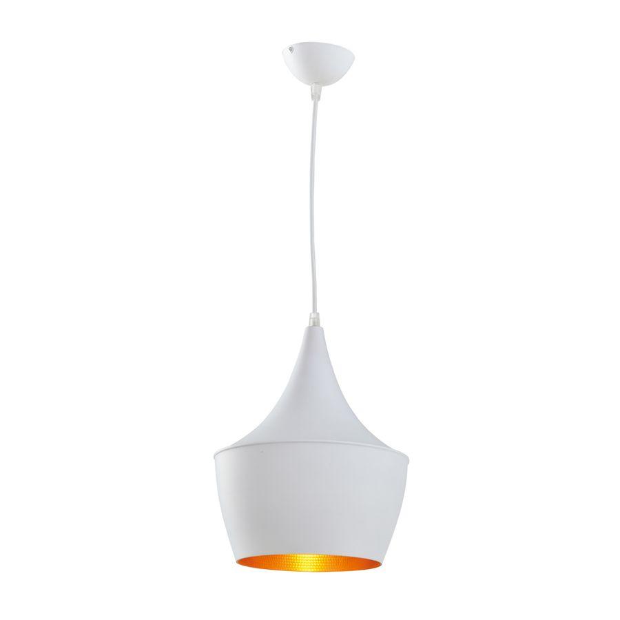 PD3003-boston-pendente-de-aliminio-dourado-branco-cozinha-sala-de-jantar-01