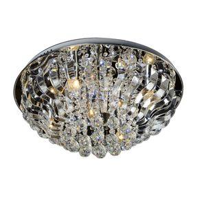 luminaria-cristal-plafon-bolena-2
