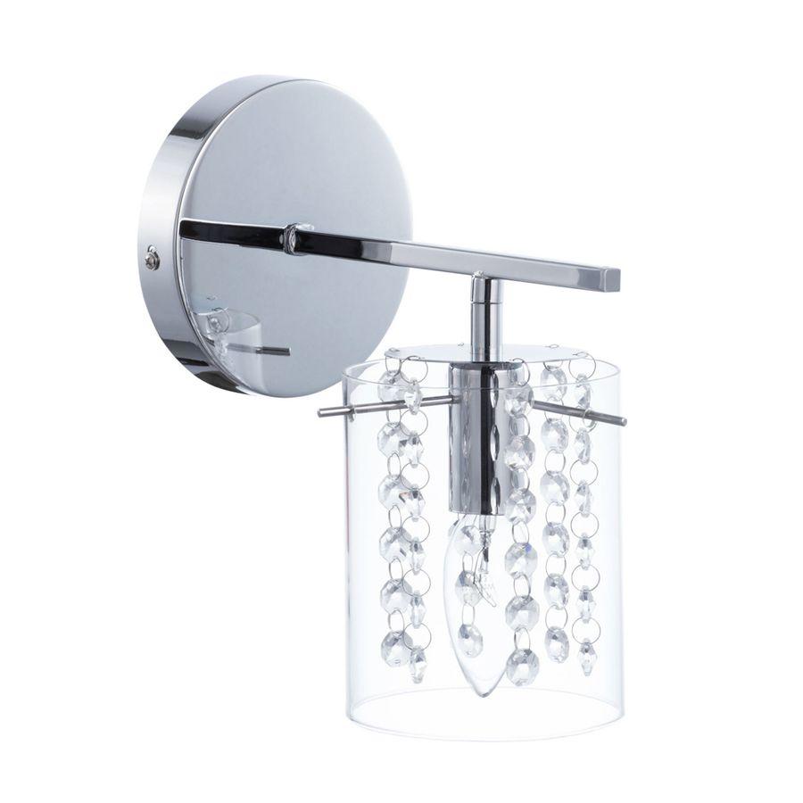 AR-arandela-amsterda-prata-cristais-lampada-vela-transpatente-01