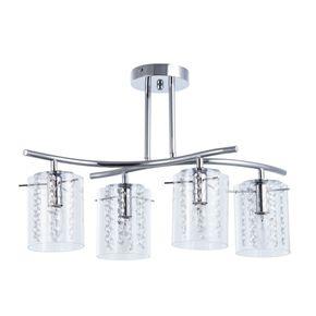 lustre-de-vidro-plafon-amsterda-base-ferro-1