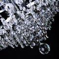 versalhes-pequeno-lustre-classico-cristais---4-