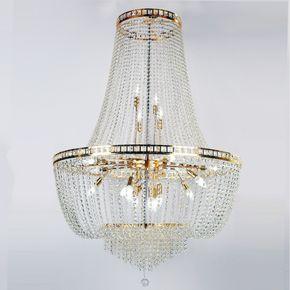 Reale-grande-dourado-lustre-classico-cristais-06--5-