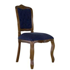 cadeira-luis-xv-azul-imbuia-capitone-sala-de-estar-cozinha-diagonal