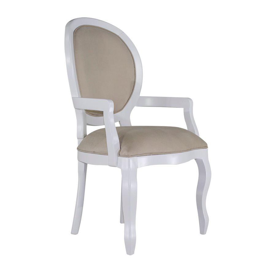 cadeira-de-jantar-medalhao-ponteira-com-braca-madeira-macica-auto-luxo-sala-conjunto-kit-01