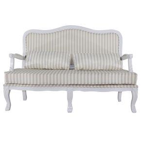 namoradeira-kibg-2-lugares-branca-listrada-estofada-almofada-sala-de-estar-quarto-entalhada-madeira-decoracao-01