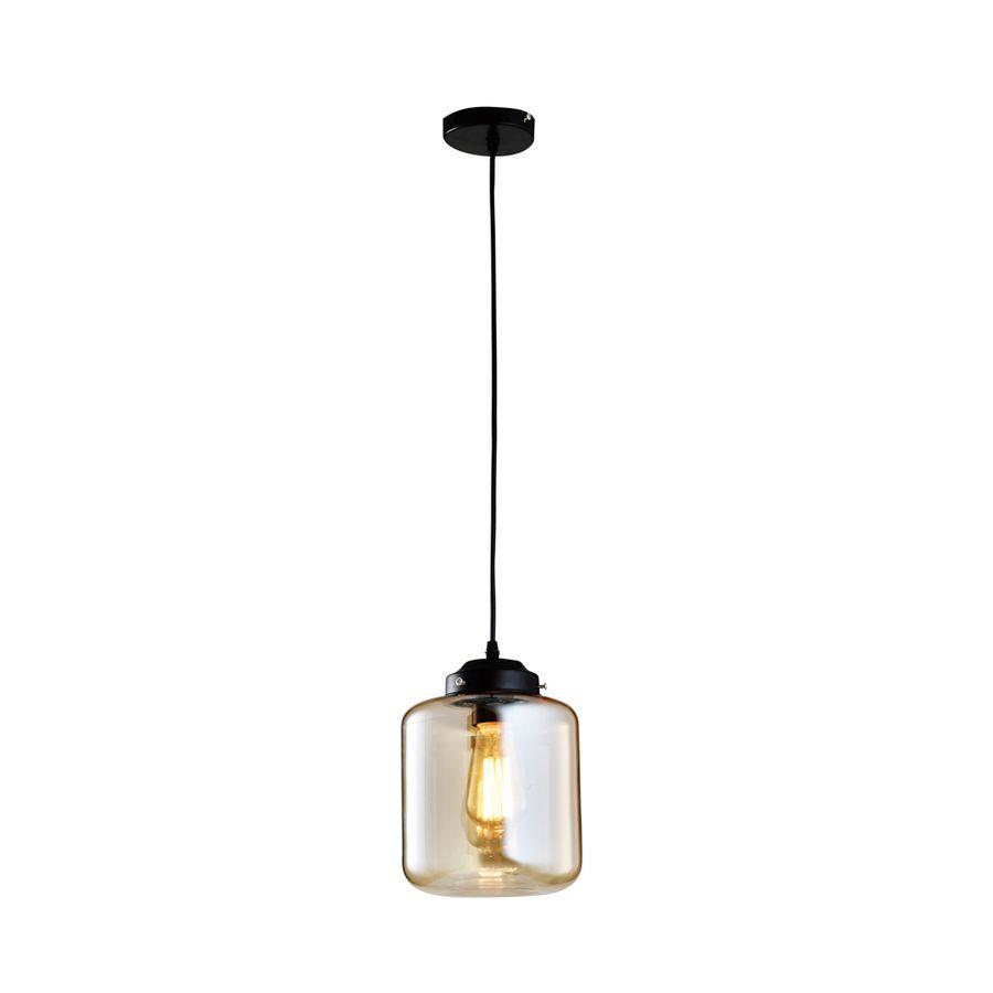 -pendente-vidro-industrial-I-II-lampada-de-filamento-carbono-thomas-edison-bulbo-bancada-cozinha-sala-de-jantar-01