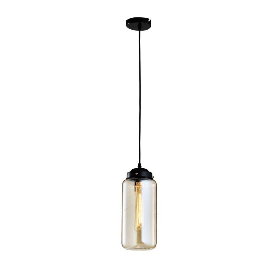 pendente-vidro-slim-I-II-lampada-de-filamento-carbono-thomas-edison-bulbo-bancada-cozinha-sala-de-jantar-03--2-