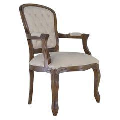 poltrona-luis-felipe-estofada-madeira-macica-clasica-imbuia-cadeira-de-jantar-01