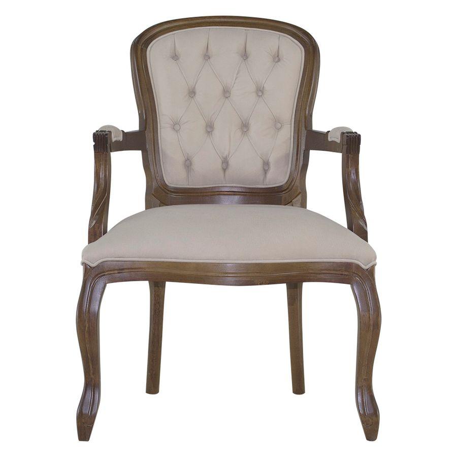 poltrona-luis-felipe-estofada-madeira-macica-clasica-imbuia-cadeira-de-jantar-02