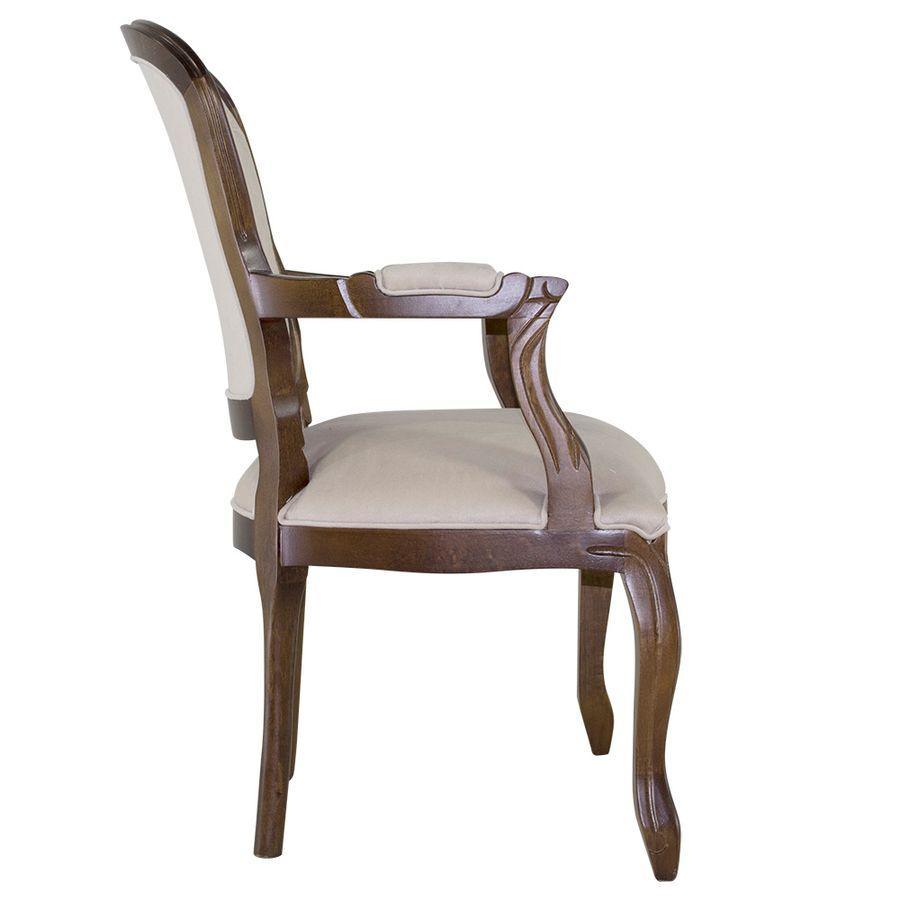 poltrona-luis-felipe-estofada-madeira-macica-clasica-imbuia-cadeira-de-jantar-03