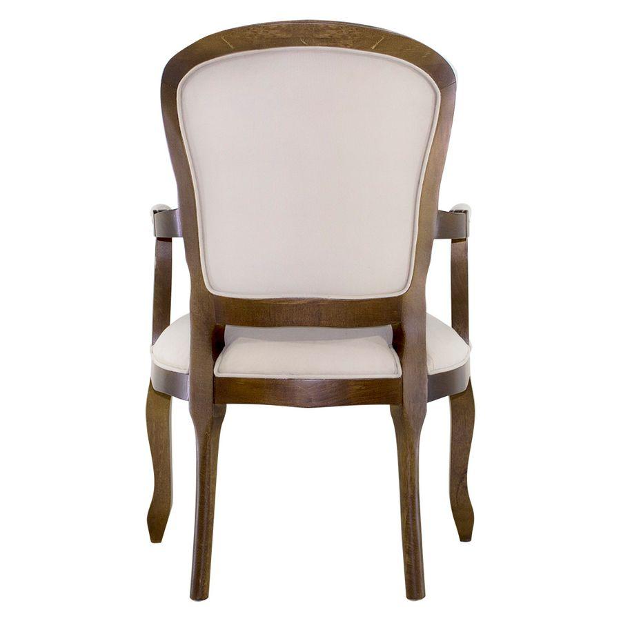 poltrona-luis-felipe-estofada-madeira-macica-clasica-imbuia-cadeira-de-jantar-04