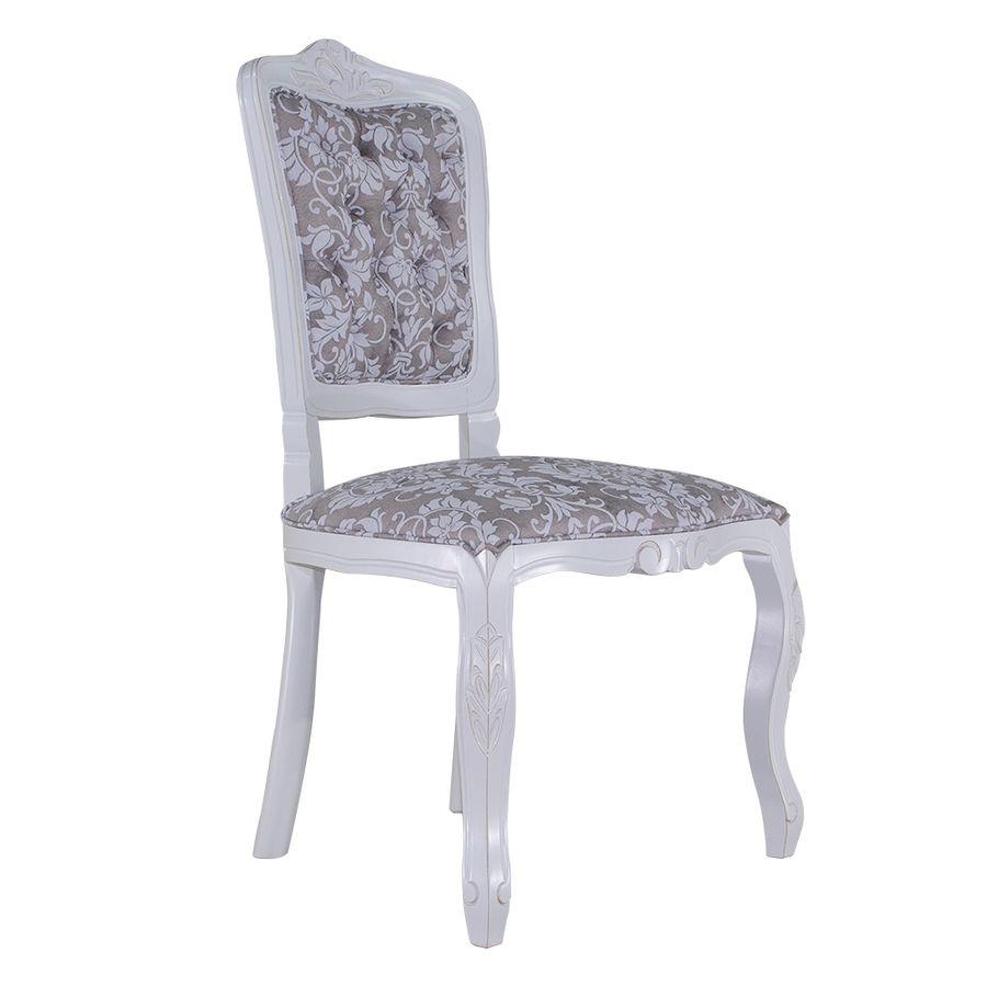cadeira-luis-xv-branca-entalhada-capitone-cozinha-sala-de-estar-diagonal
