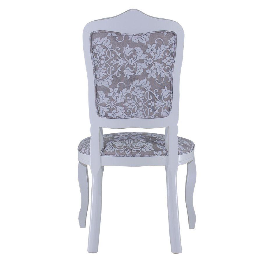 cadeira-luis-xv-branca-entalhada-capitone-cozinha-sala-de-estar-costas