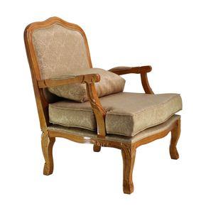 cadeira-poltrona-king-com-almofada-madeira-macica-mel-02