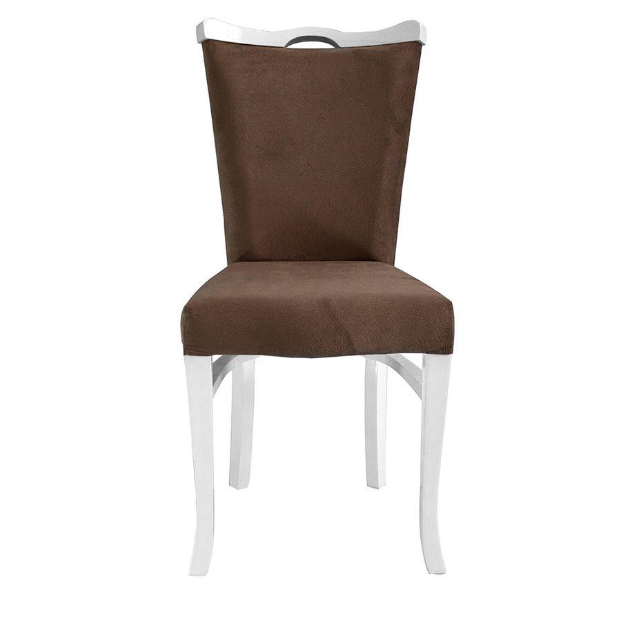 cadeira-pratice-marrom-mesa-sala-de-jantar-02