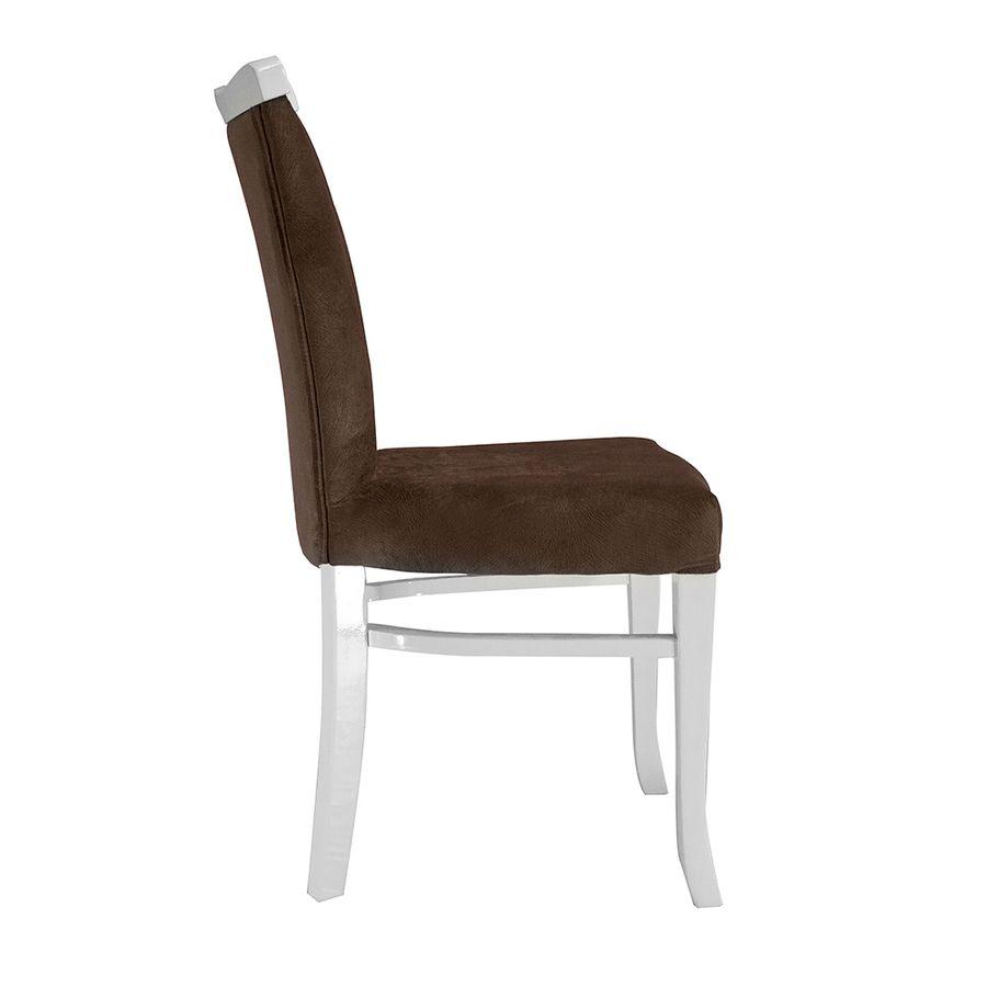 cadeira-pratice-marrom-mesa-sala-de-jantar-03