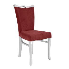 cadeira-pratice-vermelho-sala-de-jantar-01
