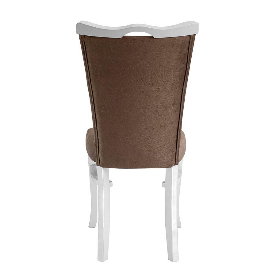 cadeira-pratice-marrom-mesa-sala-de-jantar-04