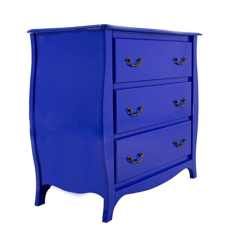 comoda-luis-xv-azul-3-gavetas-quarto-diagonal