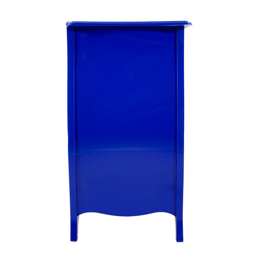 comoda-luis-xv-azul-3-gavetas-quarto-lado