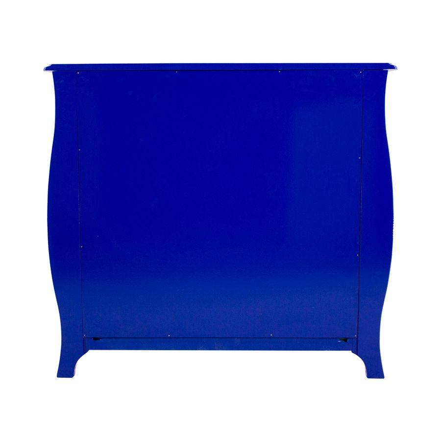 comoda-luis-xv-azul-3-gavetas-quarto-costas