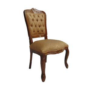 cadeira-luis-xv-sem-braco-bege-capitone-sala-de-jantar-02