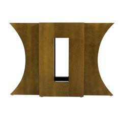 base-mesa-curvada-ampulheta-madeira-macica-sala-de-jantar-01
