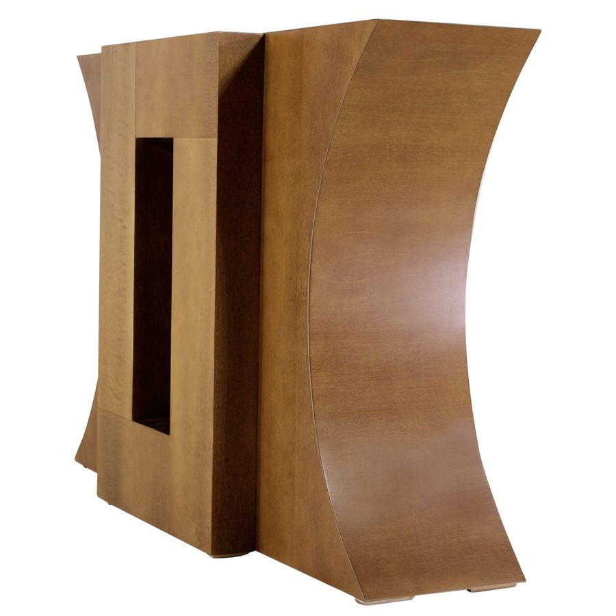 base-mesa-curvada-ampulheta-madeira-macica-sala-de-jantar-02