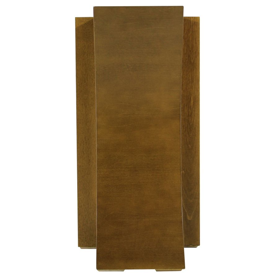 base-mesa-curvada-ampulheta-madeira-macica-sala-de-jantar-03