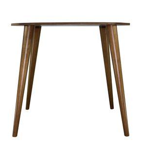 base-mesa-redonda-pes-palito-madeira-macica-imbuia-marrom-sala-de-jantar-01