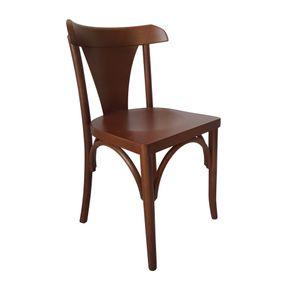 cadeira-decorativa-com-encosto-acento-madeira-macica-sala-de-jantar-01