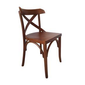 cadeira-x-sem-bracos-imbuia-encosto-sala-de-jantar-cozinha-mesa-decoracao-madeira-macica-01