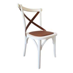 cadeira-espanha-x-sem-bracos-branca-encosto-imbuia-sala-de-jantar-cozinha-mesa-decoracao-madeira-02