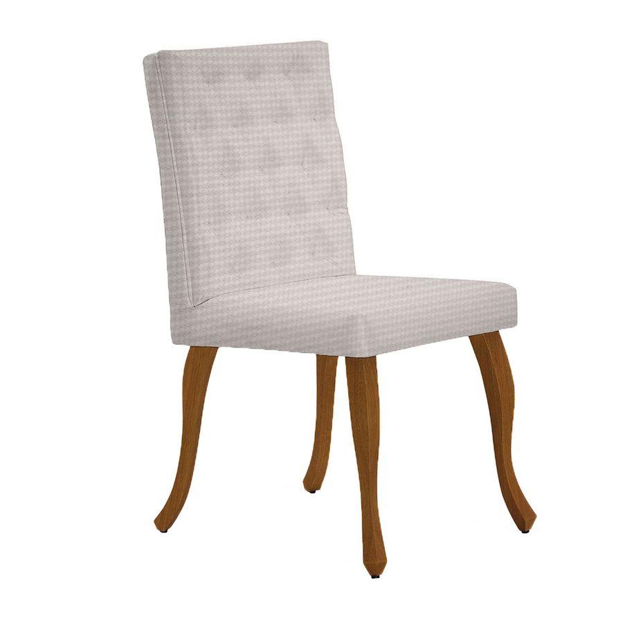 8108-cap-0033-cadeira-estofada-linho-com-capitone-sala-jantar-pes-ingles-luis-xv-elegante-luxo