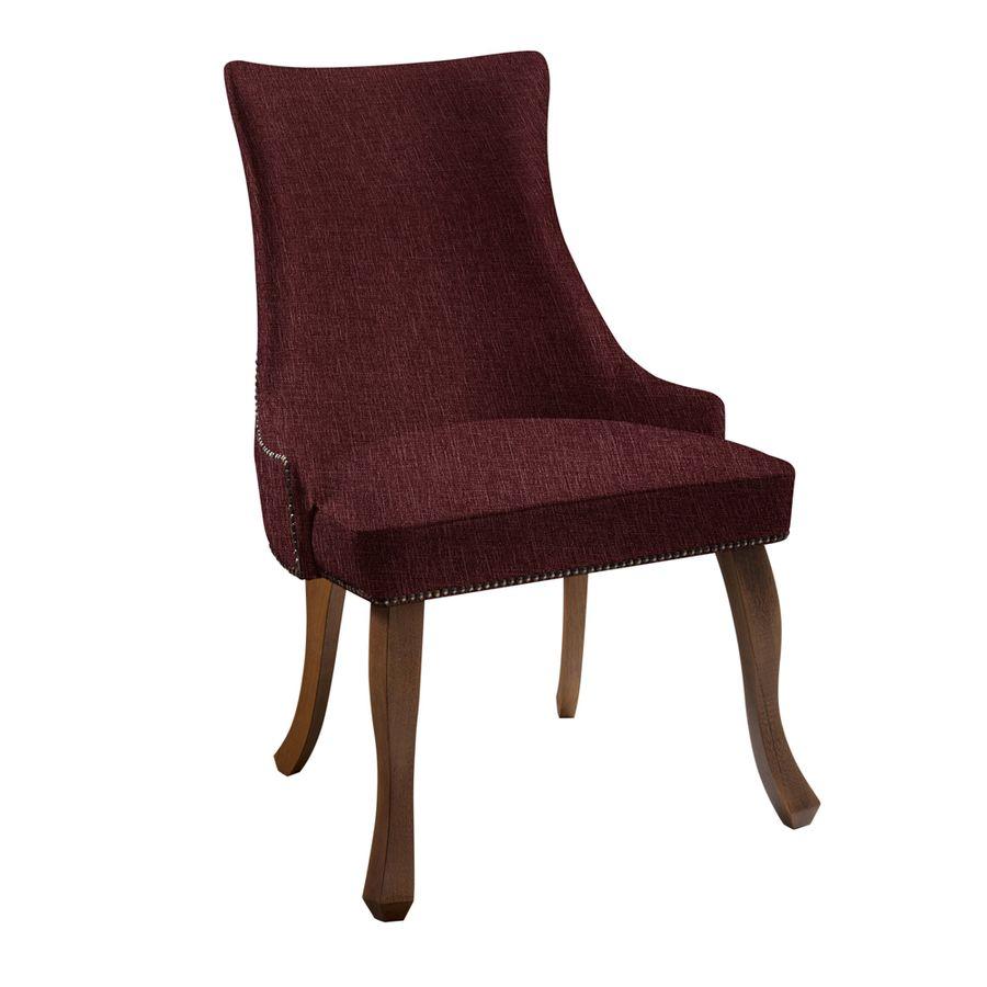 8135-ct-1076-cadeira-estofada-com-tachas-tachinhas-pes-ingles-sala-jantar-com-asa-vermelha-grena-marsala-