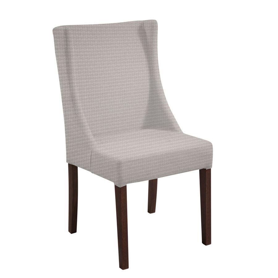 8137-0033-cadeira-de-jantar-estofada-orelha--luxo-elegantes-pes-madeira-cinza-branco-gelo