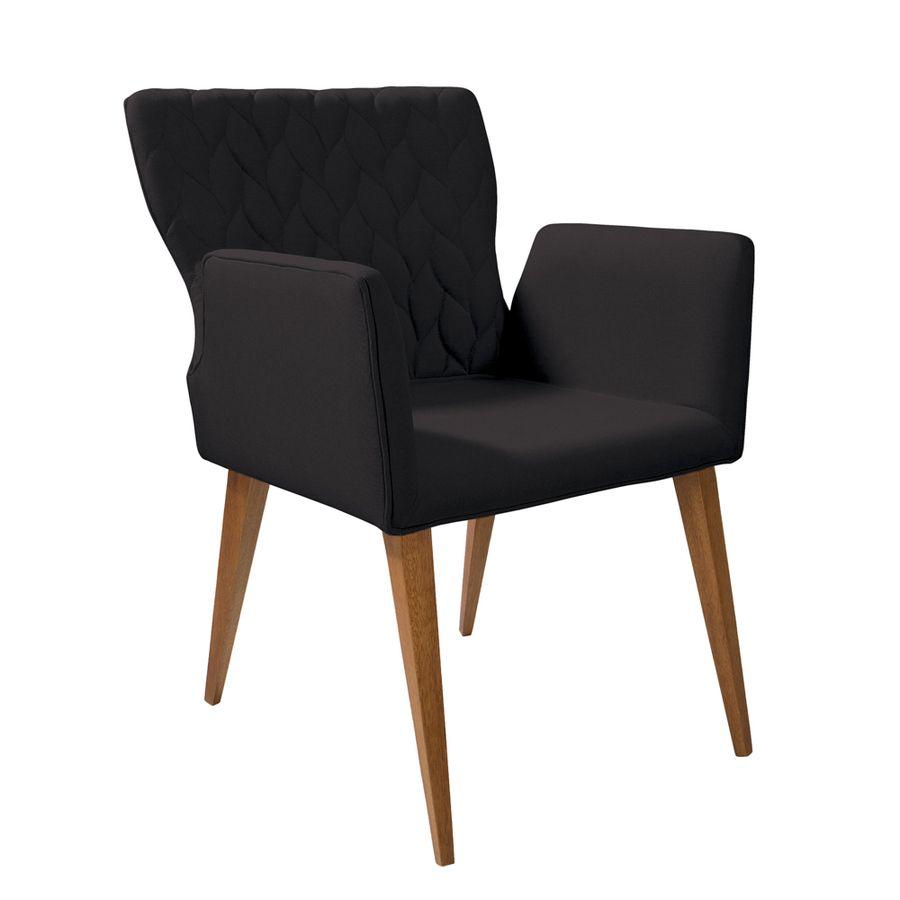 8115-1104-cadeira-poltrona-decorativa-01-lugar-pes-palitos-vintage-retro-moderno-com-bracos-preto