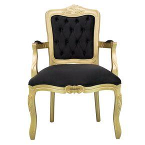 cadeira-poltrona-luis-xv-entalhada-madeira-macica-dourada-com-preto-01
