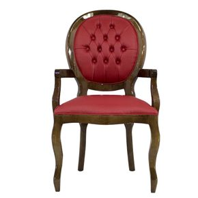 cadeira-medalhao-imbuia-vermelho-com-braco-capitone-estofada-madeira-decoracao-sala-de-estar-jantar-04
