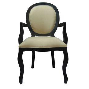 cadeira-medalhao-com-braco-estofada-mesa-jantar-1171441-02