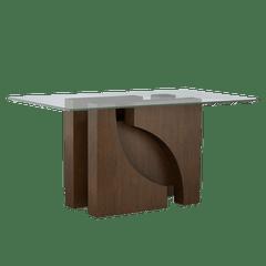 base-mesa-jantar-madeira-imbuia-viena2-02