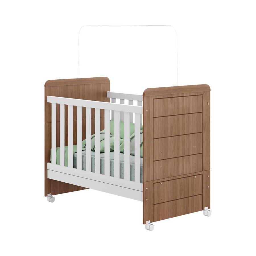 0512RF.936-berco-com-grade-rodinha-quarto-infantil-bebe-crianca-madeira-decoracao-multifuncional