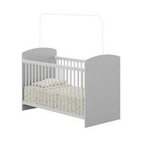 0515.943-berco-com-grade-branco-quarto-infantil-bebe-crianca-madeira-decoracao